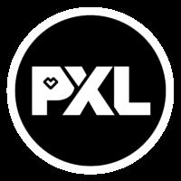 1314_logo_pxl_bol_witrand